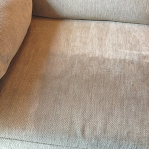 Upholstery Carpet Cleaners Exeter