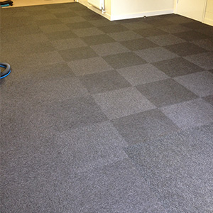 Exeter Carpet Cleaner